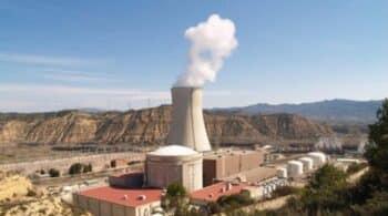 Las eléctricas rebajan la tensión con las nucleares: no cerrarán a pesar de perder 1.000 millones al año