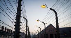 Un tribunal alemán deja en libertad a la secretaría de un campo de concentración nazi de 96 años