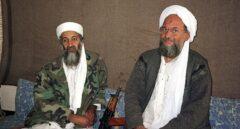 Al Qaeda, más fuerte ahora que hace 20 años