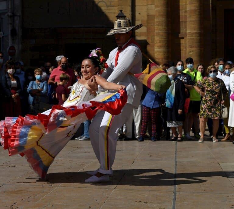 Así ha conseguido Asturias ser la primera en bajar de 25 la incidencia del Covid