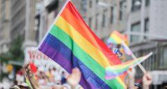 """Denuncian una """"brutal agresión"""" homófoba y racista contra un joven en Melilla"""