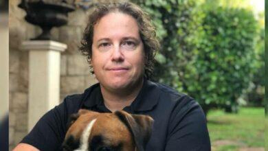 Muere por covid el expiloto valenciano Jorge Lis, que rechazó vacunarse