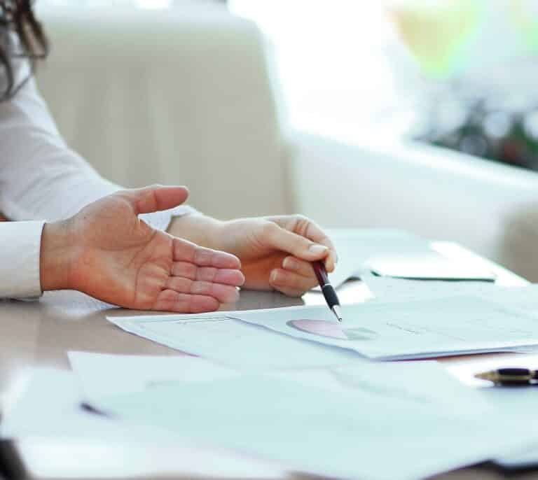 Ayudas y financiación activas para emprender un negocio