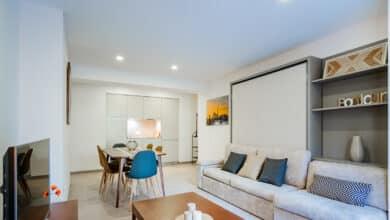 Madrid se lanza a regular los nuevos modelos residenciales: co-living y co-housing