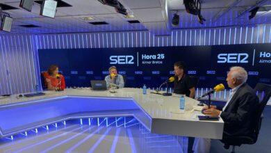 """Iglesias defiende reformar el sistema de elección  del CGPJ: """"el diálogo con el PP es estéril"""""""