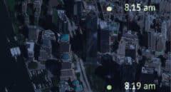 11S: así fue minuto a minuto la mañana negra de los atentados