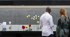 Las autoridades de Nueva York identifican a dos víctimas más del 11-S