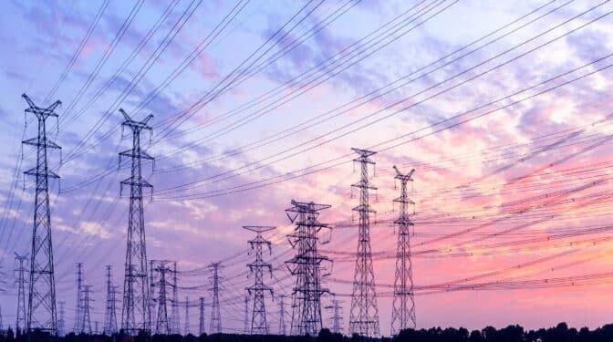 Electrificación: hacia una sociedad limpia, eficiente y digital