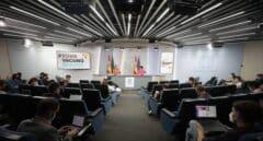 """El Instituto Coordenadas aconseja """"desarrollar al máximo"""" la dualidad de la Formación Profesional para """"asegurar el futuro"""" del modelo"""