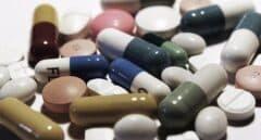 ¿Qué es el Fentanilo, la droga que destroza América?
