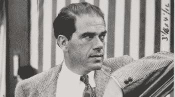 Las cuatro películas que distinguen el legado de Frank Capra