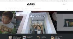 'Grupo Alvic' incrementa su plantilla más de un 30% en los últimos tres años