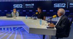 El nuevo Podemos, rehén del perfil mediático de Pablo Iglesias