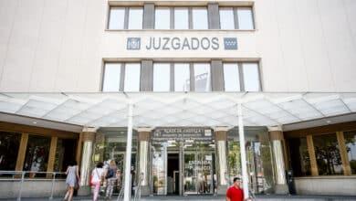 El presidente y el gerente de la Federación de Tenis de Madrid investigados por presunto desvío de fondos