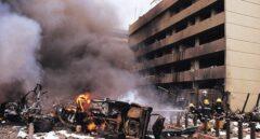 Terrorismo yihadista, veinte años de expansión