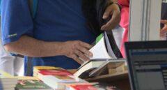 Así será La Noche de los Libros en Madrid el 1 de octubre