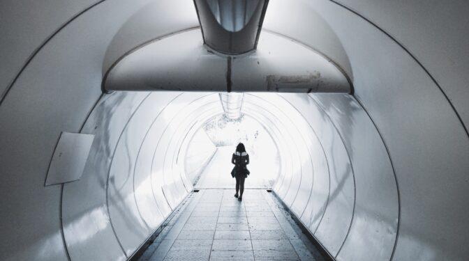 La Navidad al final del túnel: ¿en familia y sin mascarilla?