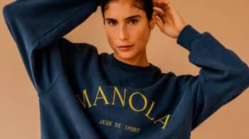 Las marcas de ropa deportiva online que tienes que conocer