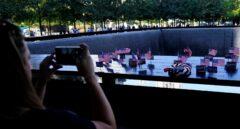 Nueva York conmemora los 20 años del 11-S