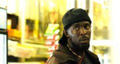Hallan muerto en su casa a Michael K. Williams, el actor de Omar Little en 'The Wire'