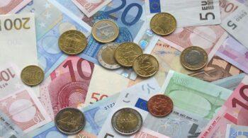 """La subida de las pensiones generará un """"colchón de ahorro"""" de 4.000 millones este año"""