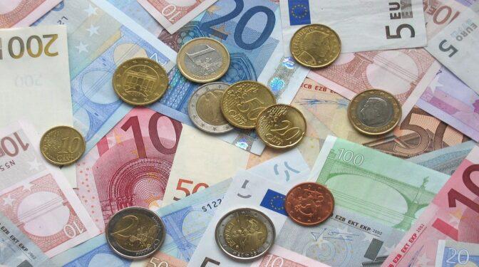 El INE rebaja al 1,1% el crecimiento del PIB en el segundo trimestre