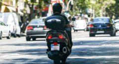 La DGT aumenta la vigilancia y control a motoristas este fin de semana