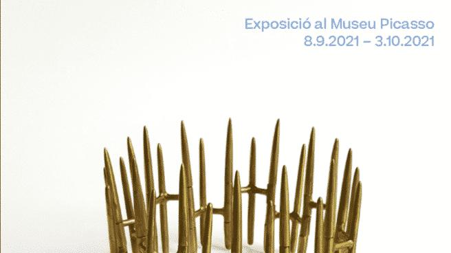 Las novedades de los museos españoles para la nueva temporada