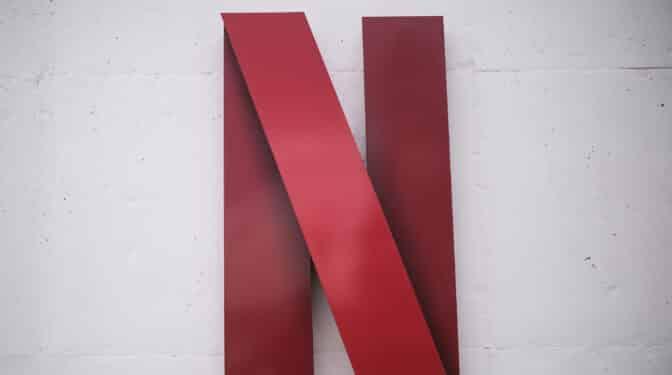 Netflix sube los precios en España: estas son las nuevas tarifas