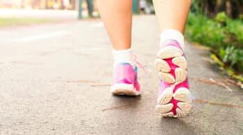 Pequeños ejercicios en nuestra rutina