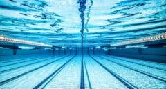 Fluidra, el 'rey' de las piscinas que arrasa en el Ibex gracias a la pandemia