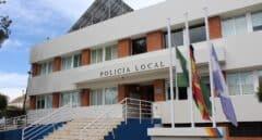 Liberadas cuatro mujeres víctimas de la explotación sexual en Fuengirola