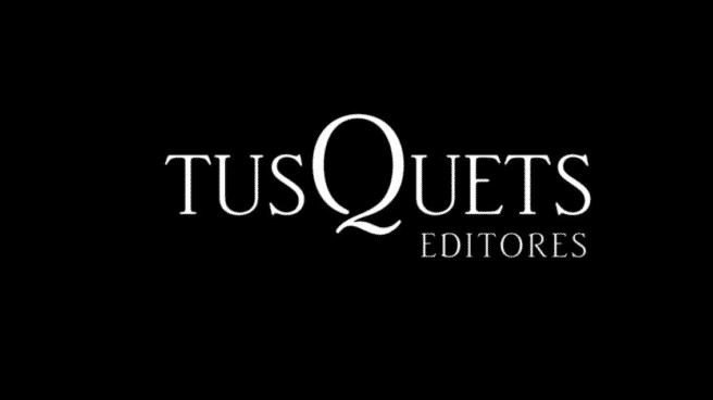 Premio Tusquets Editores