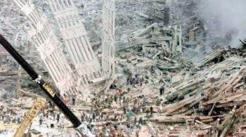 El 11-S que no terminará nunca: las secuelas de los limpiadores latinos de la Zona Cero