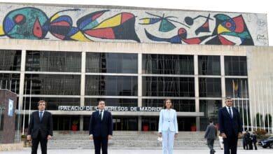 El Gobierno intenta amarrar la sede de la OMT en España frente a la presión de Arabia Saudí