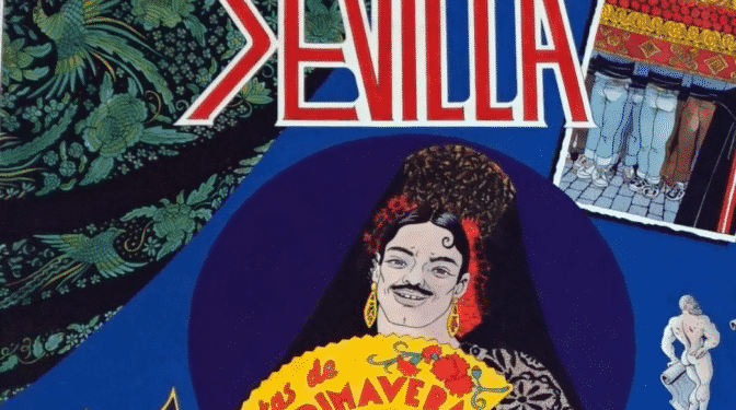 De Magritte a los grandes carteles: los museos españoles estrenan temporada