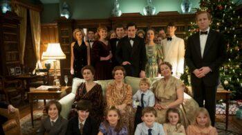 Netflix: de enviar DVDs por correo a convertirse en el gran triunfador de los Emmys