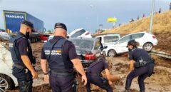 Toledo, golpeada por el cambio climático: cuatro récords meteorológicos en 2021