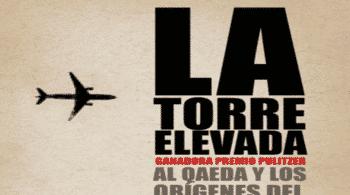 11-S: Diez lecturas para analizar los atentados contra las Torres Gemelas