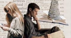 Los traductores editoriales: más visibles pero todavía precarios