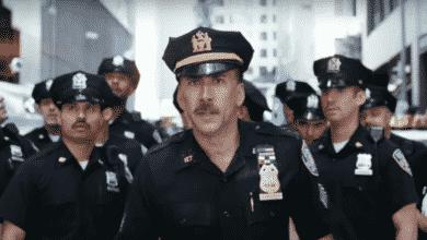 Las mejores películas sobre los atentados del 11-S