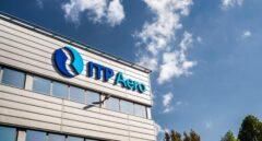 Rolls Royce vende su participación en la vasca ITP por 1.700 millones