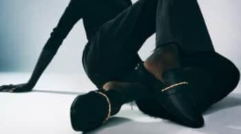 15 zapatos planos para ir a la oficina ultracómoda y con estilazo