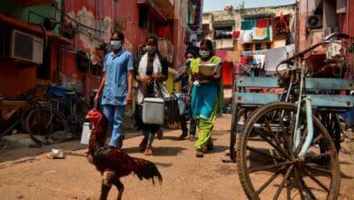 La ciencia avisa: la salud de generaciones futuras depende de la salida de la pandemia