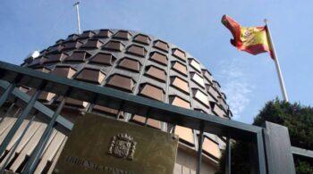 El TC avala la prisión permanente revisable impulsada por el Gobierno de Rajoy