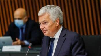 La Comisión Europea procederá contra Polonia por anteponer su legislación a la comunitaria