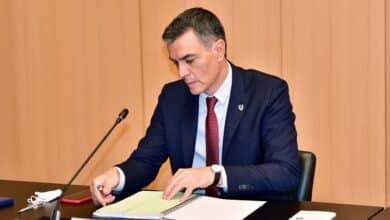 Sánchez anuncia un bono cultural de 400 euros para los jóvenes de 18 años