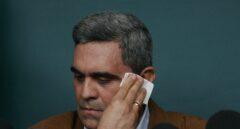 La muerte del general venezolano Raúl Baduel