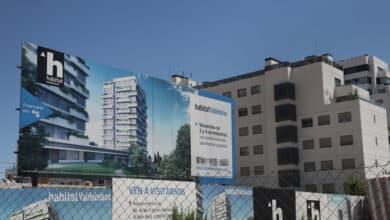 La ley de vivienda creará un Frankenstein inmobiliario