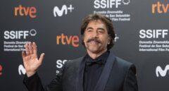 'El buen patrón', de León de Aranoa, representará a España en los próximos Oscar